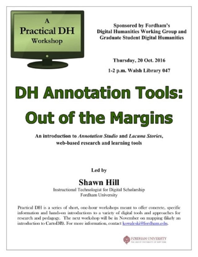 DH Annotation Tools.jpg